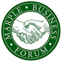 marple-business-forum