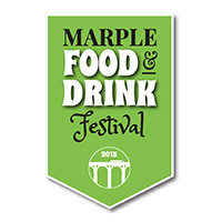 marple-food-drink-festival-logo-2013