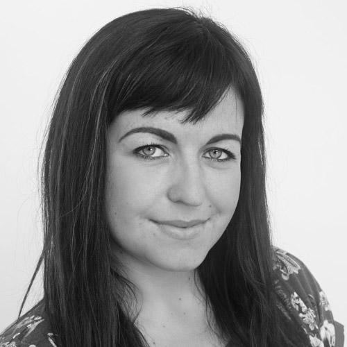 Marianna Torevell