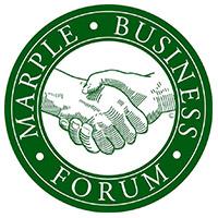 marple-business-forum